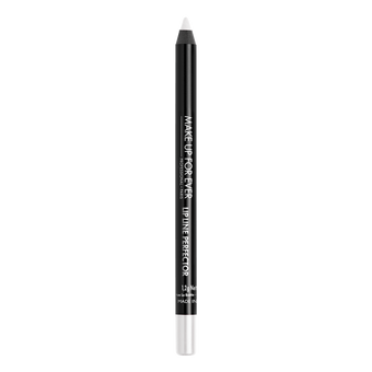 alt Make Up For Ever Lip Liner Perfector Clear