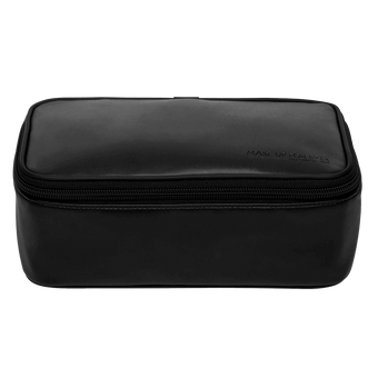 alt Make Up For Ever Thermo Vanity Bag