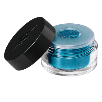 alt Make Up For Ever Star Lit Powder 22 Turquoise (90522)