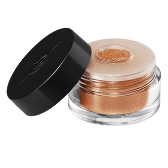 alt Make Up For Ever Star Lit Powder 12 Copper (90612)
