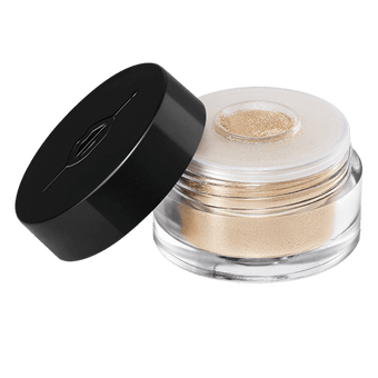 alt Make Up For Ever Star Lit Powder 13 Ivory (90613)
