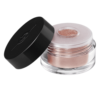 alt Make Up For Ever Star Lit Powder 15 Golden Pink (90615)