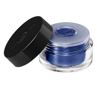 alt Make Up For Ever Star Lit Powder 19 Ultramarine (90619)