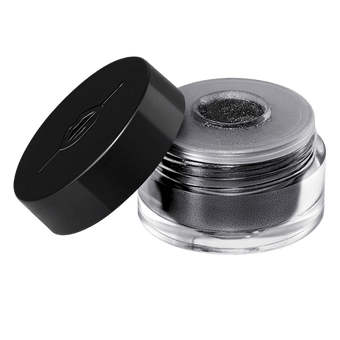 alt Make Up For Ever Star Lit Powder 28 Anthracite (90628)