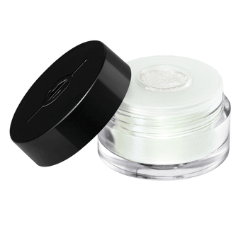alt Make Up For Ever Star Lit Powder 4 Frozen Green (90504)