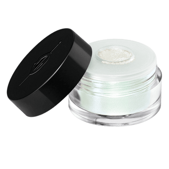 alt Make Up For Ever Star Lit Powder 6 Frozen Turquoise (90506)