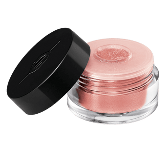 alt Make Up For Ever Star Lit Powder 10 Peach  (90510)