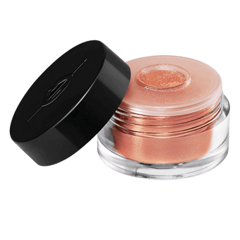 alt Make Up For Ever Star Lit Powder 11 Golden Orange (90511)