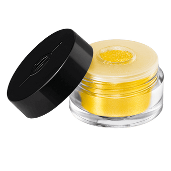 alt Make Up For Ever Star Lit Powder 14 Yellow (90514)