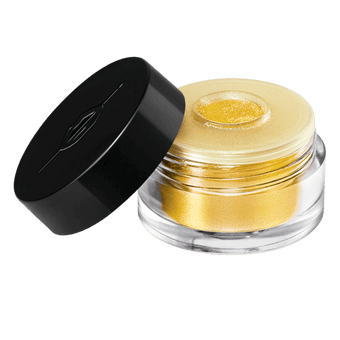 alt Make Up For Ever Star Lit Powder 16 Gold  (90516)