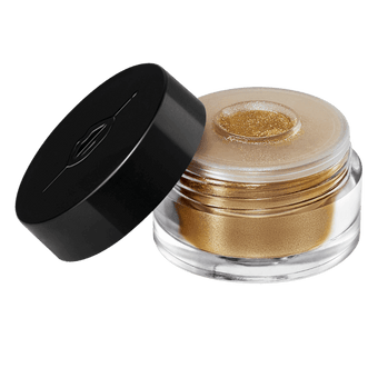 alt Make Up For Ever Star Lit Powder 17 Arctic gold (90517)