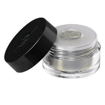 alt Make Up For Ever Star Lit Powder 18 Golden Grey (90518)