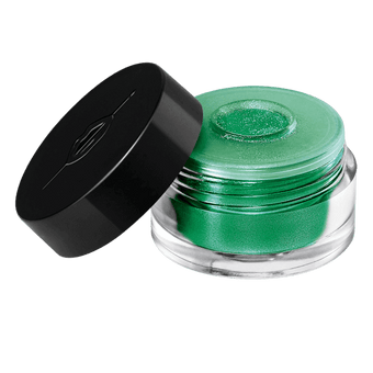 alt Make Up For Ever Star Lit Powder 20 Green (90520)