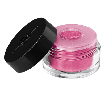 alt Make Up For Ever Star Lit Powder 25 Pink  (90525)