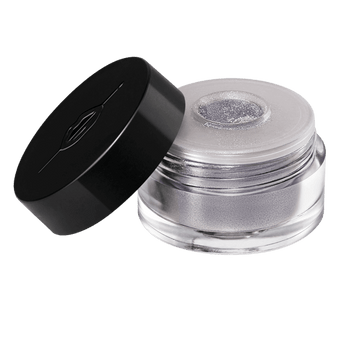 alt Make Up For Ever Star Lit Powder 26 Old Silver (90526)