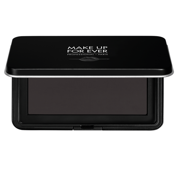 alt Make Up For Ever Refillable Makeup Palette XL (41122)