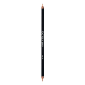 alt Make Up For Ever Concealer & Lip Liner Pencil