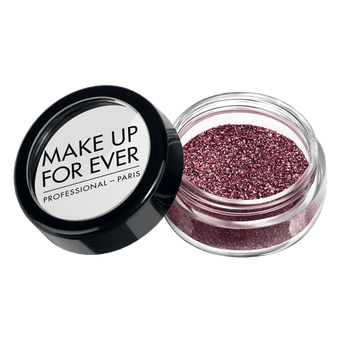 alt Make Up For Ever Glitters 8 Pink (M36108)
