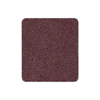 alt Make Up For Ever Artist Color Eye Shadow Refill (Metallic) ME-828 Garnet Black (79828)