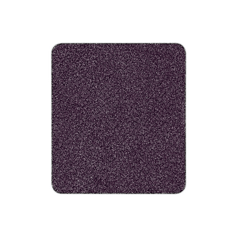 alt Make Up For Ever Artist Color Eye Shadow Refill (Metallic) ME-930 Black Purple (79930)