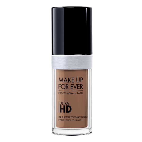 Make Up For Ever Ultra Hd Foundation 30ml Camera Ready