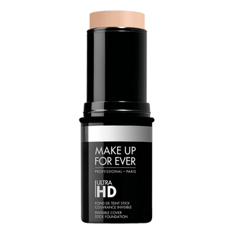 alt Make Up For Ever Ultra HD Foundation Stick Y205 - Alabaster (42205)