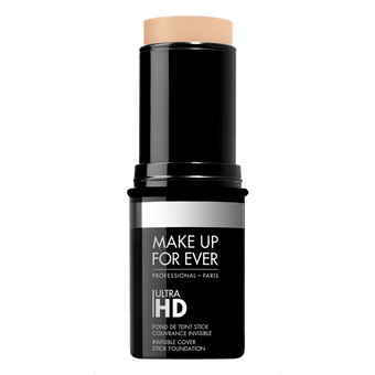 alt Make Up For Ever Ultra HD Foundation Stick Y225 Marble (42225)