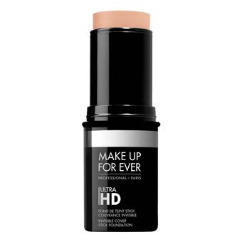 alt Make Up For Ever Ultra HD Foundation Stick R230 Ivory (42230)