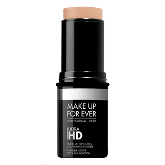 alt Make Up For Ever Ultra HD Foundation Stick Y315 Sand (42315)