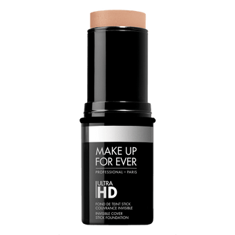 alt Make Up For Ever Ultra HD Foundation Stick Y325 Flesh (42325)