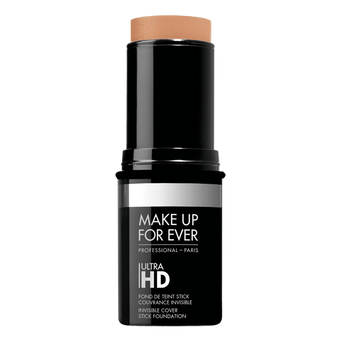 alt Make Up For Ever Ultra HD Foundation Stick R330 - Warm Ivory (42330)