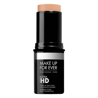 alt Make Up For Ever Ultra HD Foundation Stick Y335 Dark Sand (42335)