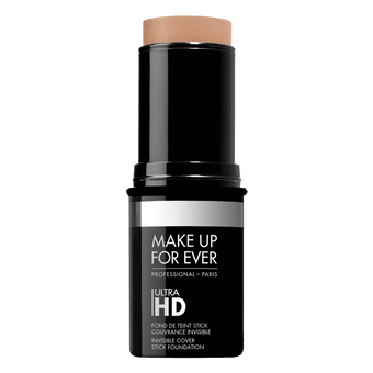 alt Make Up For Ever Ultra HD Foundation Stick Y365 Desert (42365)