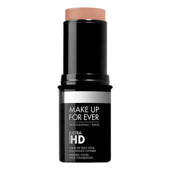 alt Make Up For Ever Ultra HD Foundation Stick R370 Medium Beige (42370)