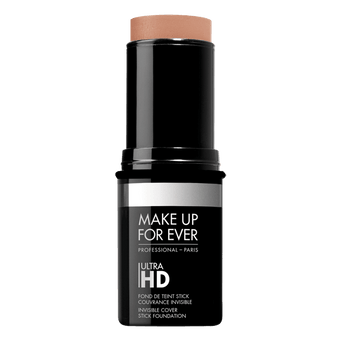alt Make Up For Ever Ultra HD Foundation Stick Y405 Golden Honey (42405)