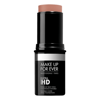 alt Make Up For Ever Ultra HD Foundation Stick R410 Golden Beige (42410)
