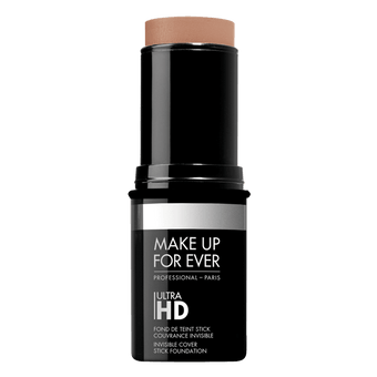 alt Make Up For Ever Ultra HD Foundation Stick Y415 Almond (42415)