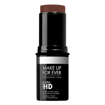 alt Make Up For Ever Ultra HD Foundation Stick R530 Brown (42530)