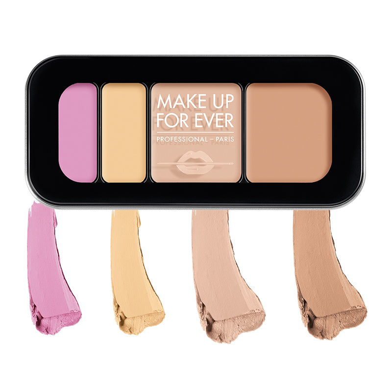 Make Up For Ever Ultra HD Underpainting Color Correcting