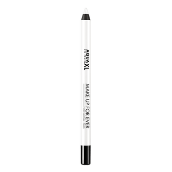 alt Make Up For Ever Aqua XL Eye Pencil M-16 Matte White (16416)