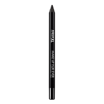 alt Make Up For Ever Aqua XL Eye Pencil M-10 Matte Black (16410)