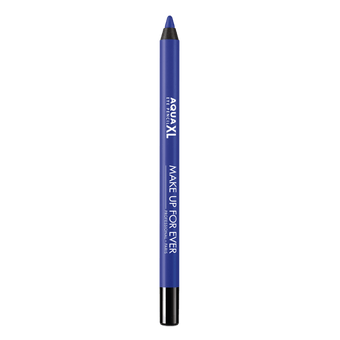 alt Make Up For Ever Aqua XL Eye Pencil M-22 Matte Majorelle Blue (16422)