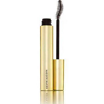 Kevyn Aucoin - The Expert Mascara  | Camera Ready Cosmetics
