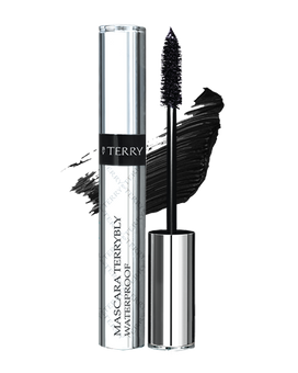 alt By Terry Mascara Terrybly Waterproof