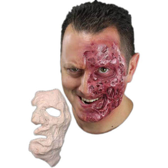alt Stage Frights Foam Latex Meatbag Appliance