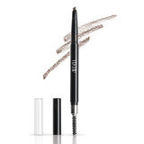 alt Ardell Mechanical Brow Pencil Medium Brown Brow Pencil