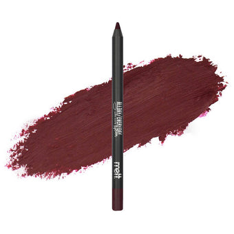 alt Melt Cosmetics AllDay/Everyday Lip Pencil Kink