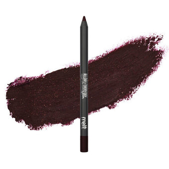 alt Melt Cosmetics AllDay/Everyday Lip Pencil Santeria