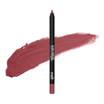 alt Melt Cosmetics AllDay/Everyday Lip Pencil Love Note