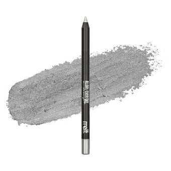 alt Melt Cosmetics Eye Pencil Ghastly